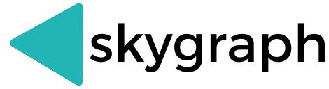 Skygraph.pl